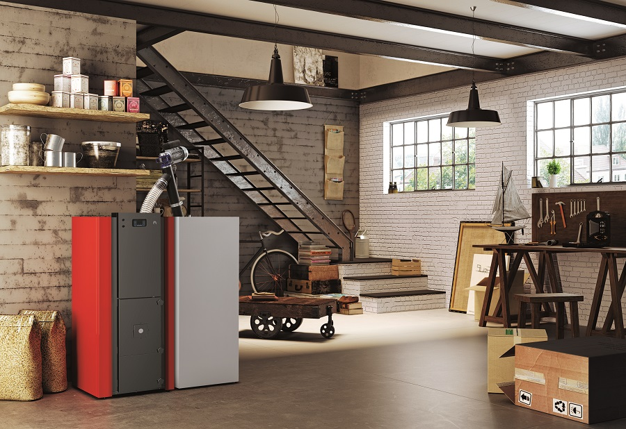 chaudi res granul s de bois chaudi re a granul de bois reims chaudi res granul s de bois. Black Bedroom Furniture Sets. Home Design Ideas