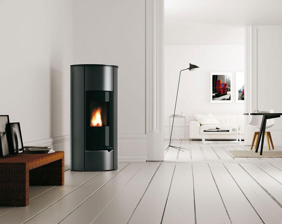 po le granul s po le a granul s reims poele. Black Bedroom Furniture Sets. Home Design Ideas